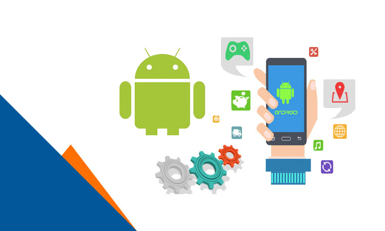 android training center in rajkot