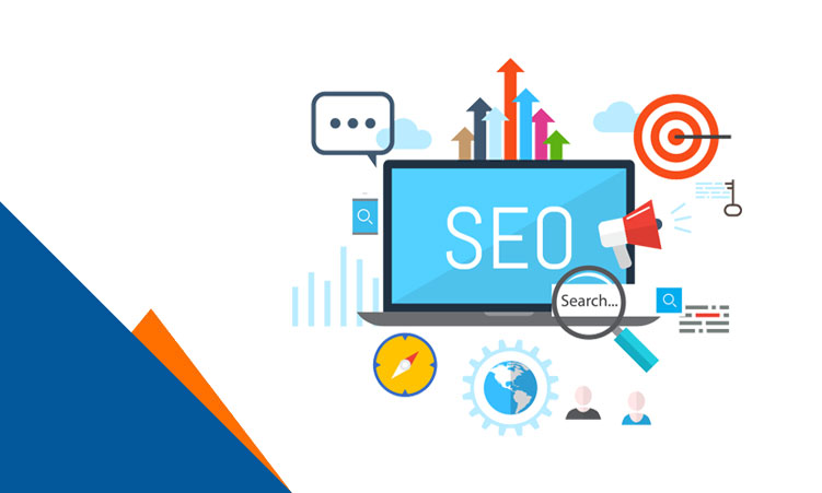 seo training center in rajkot